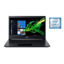 "Acer Aspire 5 14"" FHD Laptop (Quad i7-8565U / 8GB / 512GB SSD)"