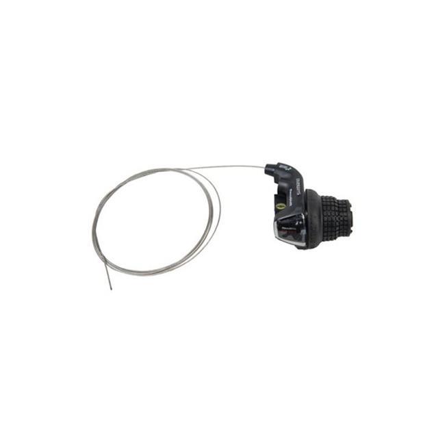 Faulkner FLK-82156 Grip & Shift Lever - image 1 de 1