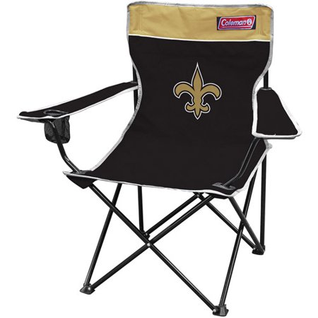 Rawlings N O Saints Chair