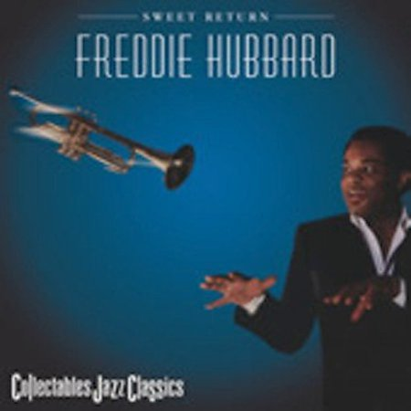 Personnel: Freddie Hubbard (trumpet, flugelhorn); Lew Tabackin (tenor saxophone, flute, alto flute); Joanne Brackeen (piano); Eddie Gomez (bass); Roy Haynes (drums); Hector Manuel Andrade (percussion).Recorded at Atlantic Studios, New York, New York. Originally released on Atlantic Records (80108).