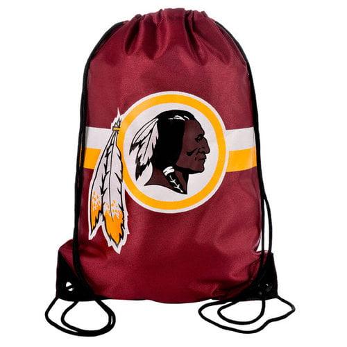 NFL - Washington Redskins Drawstring Backpack