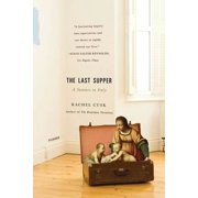 The Last Supper - eBook