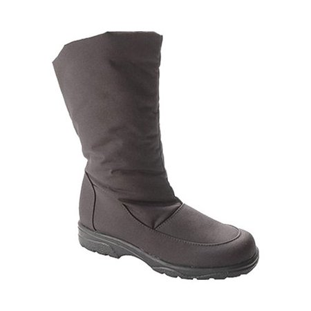 Women's Toe Warmers On-The-Go Boot](Go Go Boots History)