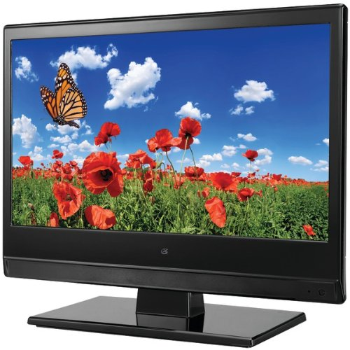 "Gpx Te1384b 13"" Led Tv"