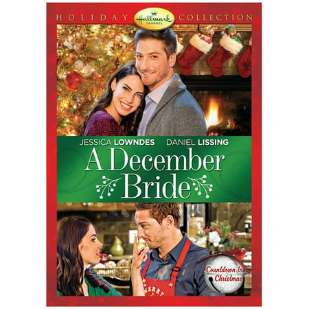 A December Bride (DVD)](Father Of The Bride 3)