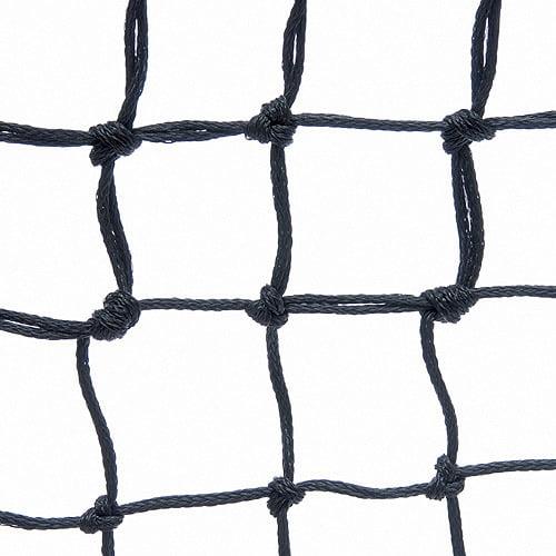Edwards Double Center Tennis Net