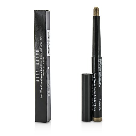 Bobbi Brown Long Wear Cream Shadow Stick - #24 Goldstone 1.6g/0.05oz Make Up