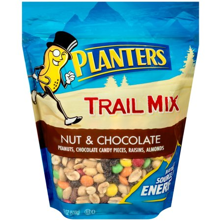 Planters Mixed Nuts UPC & Barcode | upcitemdb.com on planters roasted almonds, illuminati planters nuts, planters beer nuts, planters big nut bars, walgreens nice nuts, planters tube nuts, planters nutmobile, planters cashews, d's nuts, planters deluxe nuts, planters macadamia nuts, planters holiday 3-pack, planters holiday nuts, planters peanuts, men's health planters nuts, planters energy mix nuts, planters dry roasted, planters cocoa almonds walmart, seasonal planters nuts, planters nuts and chocolate,