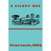 A Silent Key - eBook