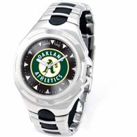 MLB Men's Oakland Athletics Victory Series Watch