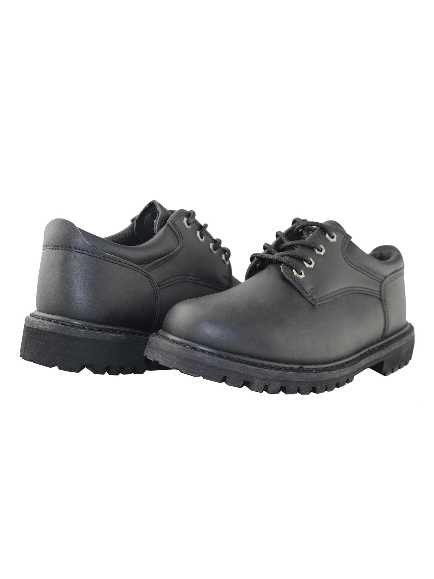 Oil-Resistant Safety Shoes - Walmart