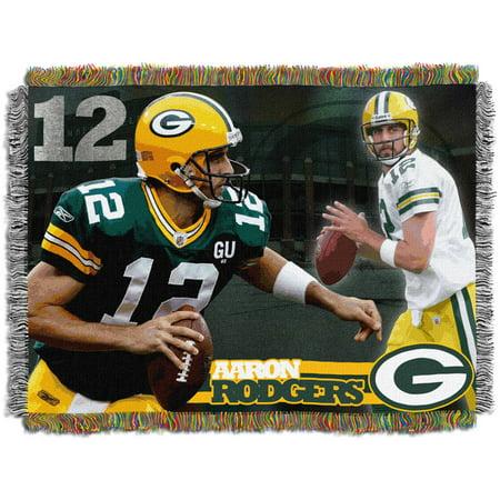 NFL 48