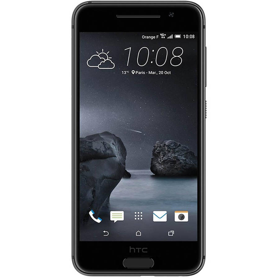 HTC One A9 32GB GSM LTE Octa-Core Android 6.0 Smartphone (Unlocked)