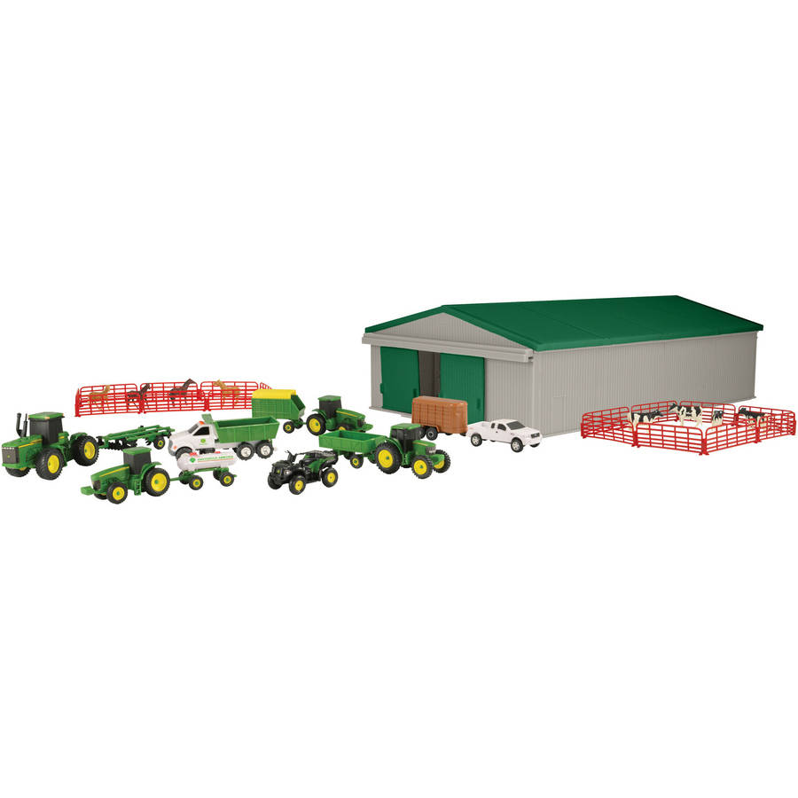 Mickey Mouse Cartoons John Deere Tractors : Fisher price mickey mouse clubhouse outdoor cruiser