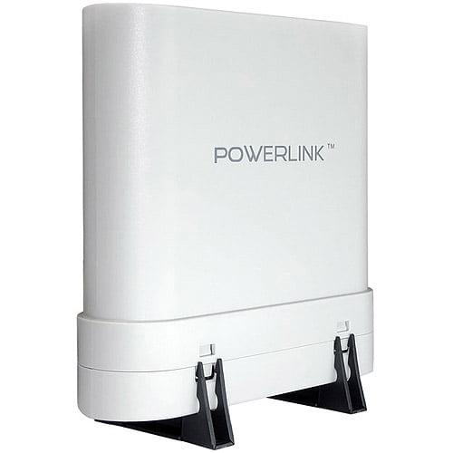 Premiertek POWERLINK Ultra Long Distance Indoor and Outdoor WLAN Wireless USB Adapter