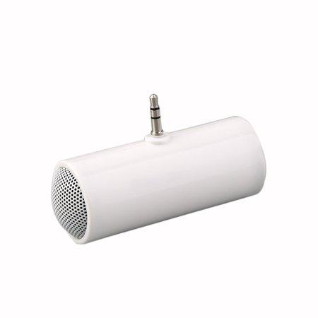 Newest Stereo Mini Speaker MP3 Player Amplifier Loudspeaker For Mobile Phone 3.5mm On Sale - image 5 de 7