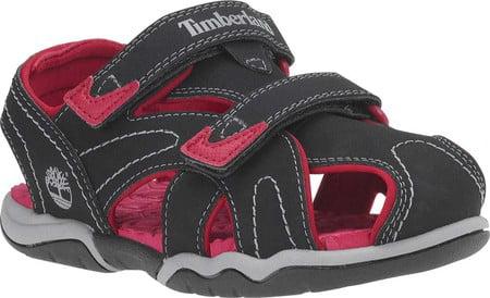 timberland adventure seeker sandals