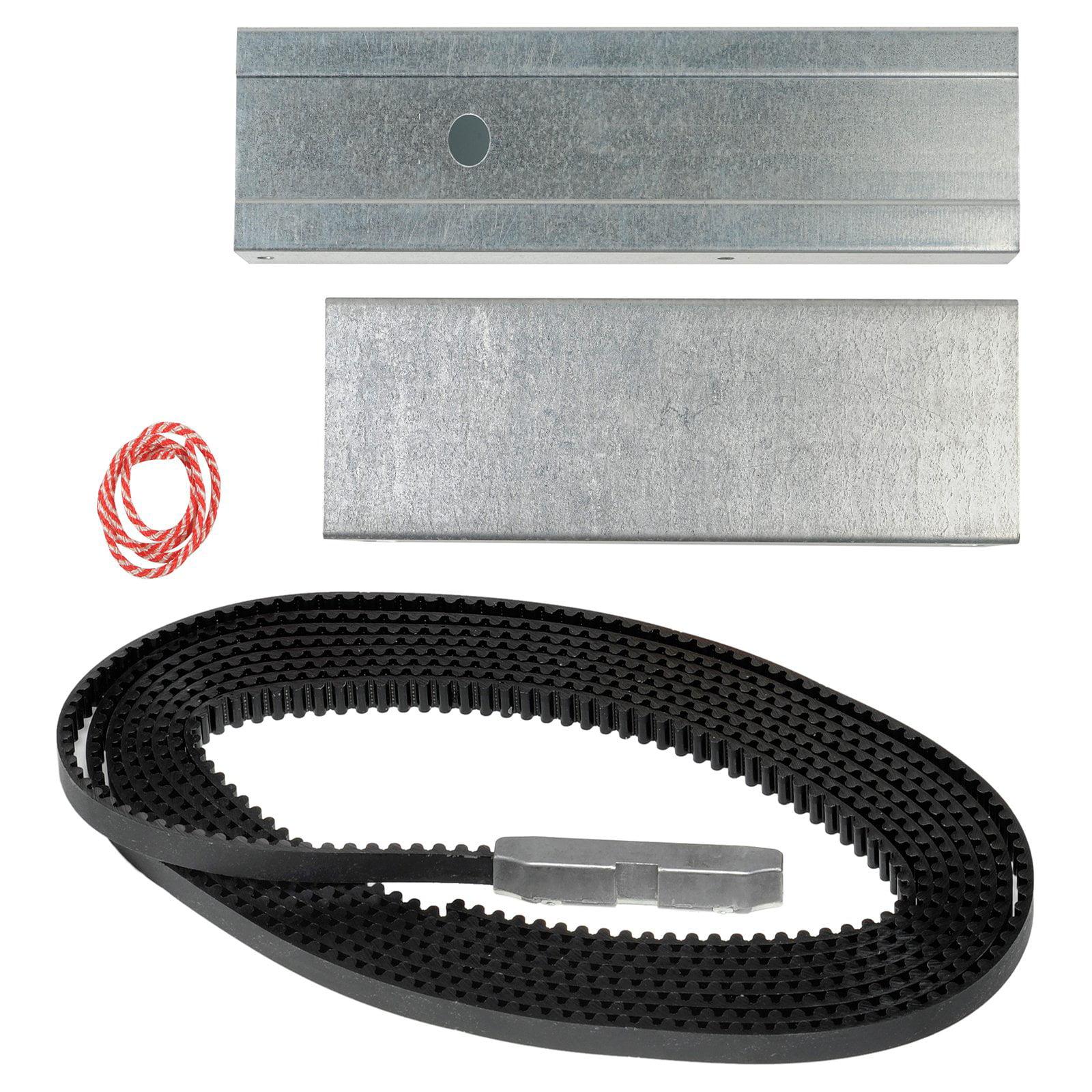 Genie 37302r C-Channel Belt Extension Kit