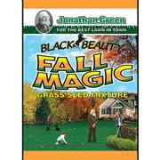 2PK-7 LB Fall Magic Grass Seed Mixture Of Ryegrass Bluegrass & Fescue Gras