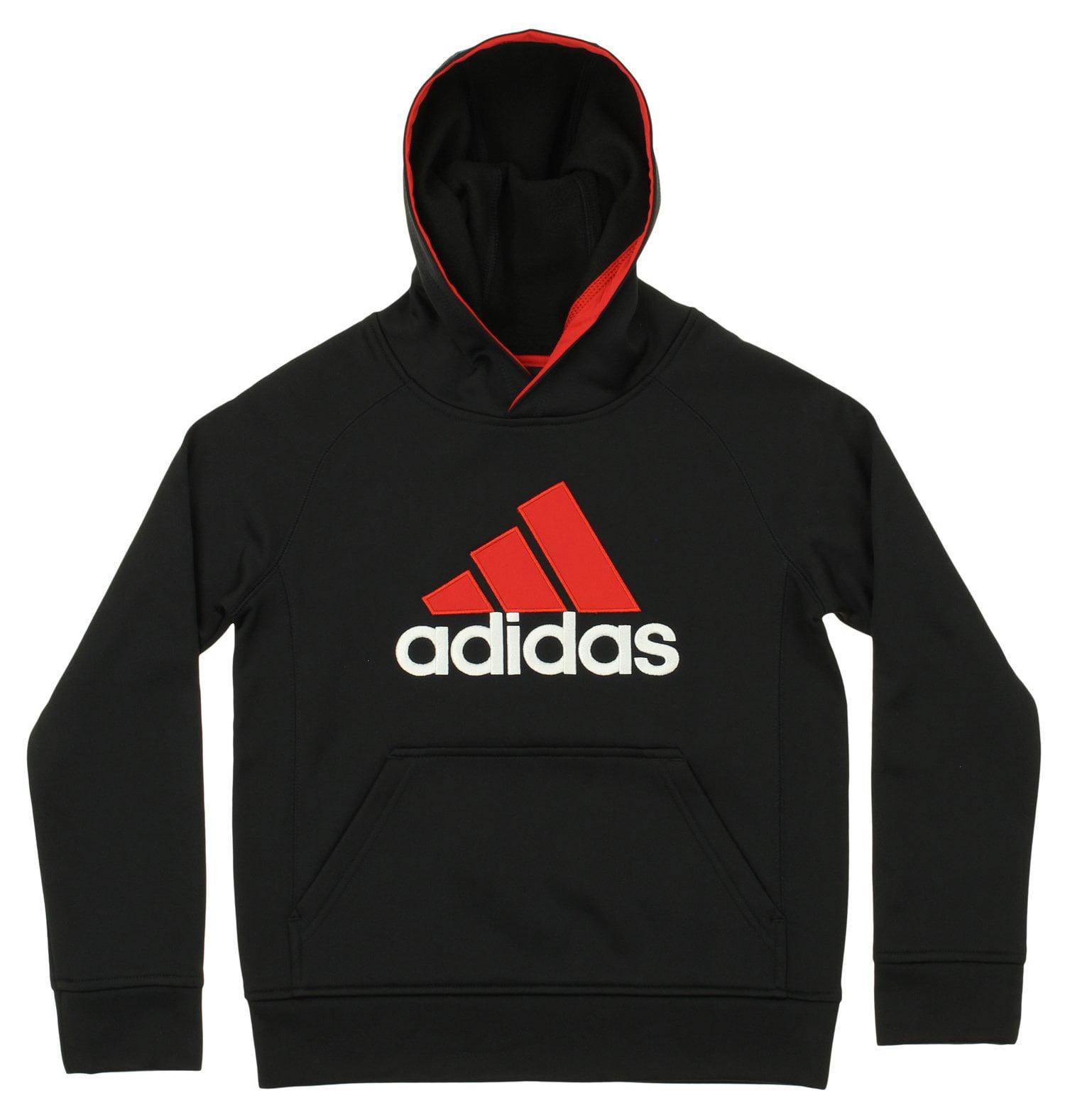 c1aa9606149 Adidas Tech Fleece Hooded Sweatshirt – EDGE Engineering and ...