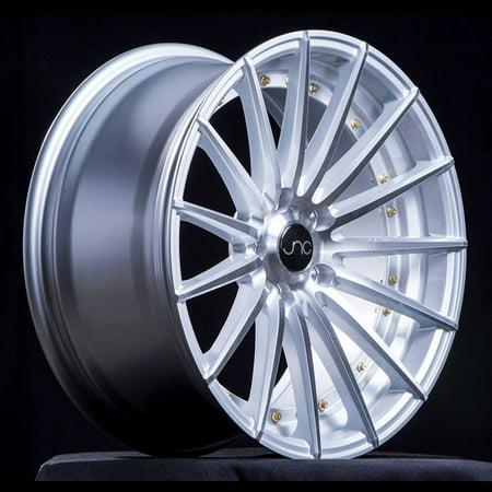 JNC Wheels - 19