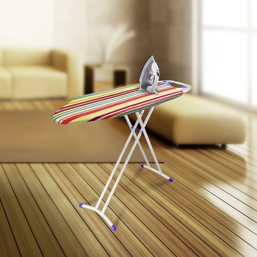 Bonita Joy Ironing Board by