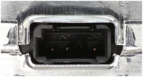 Wagner D1S Headlight Bulb by Wagner