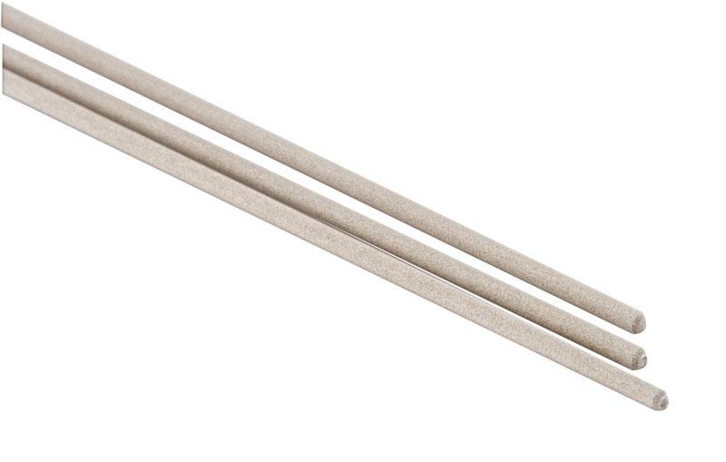 "E6011 1//8/"" 50 lb Stick electrodes welding rod 10 lb x 5-pk"