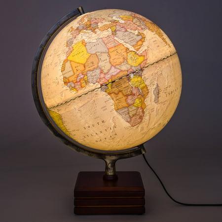 Waypoint Geographic Horizon Ii Globe