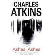 Ashes, Ashes - eBook