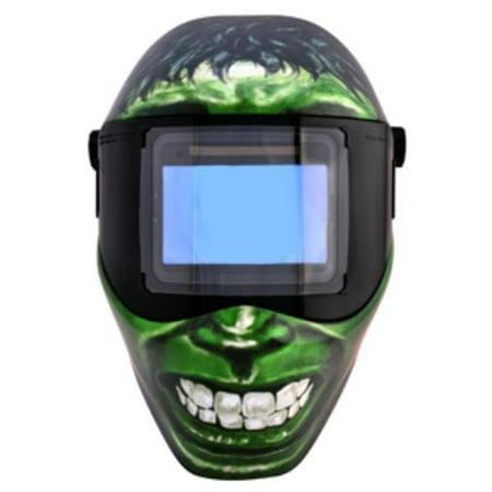 Save Phace 3012688 Hulk RFP F-Series Welding Helmet