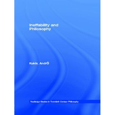Handbook of Statistics, Vol. 1. Analysis