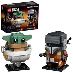 https://goto.walmart.com/c/2015960/565706/9383?u=https%3A%2F%2Fwww.walmart.com%2Fip%2FLEGO-BrickHeadz-Star-Wars-The-Mandalorian-The-Child-75317-Cool-Building-Toy-295-Pieces%2F243912204