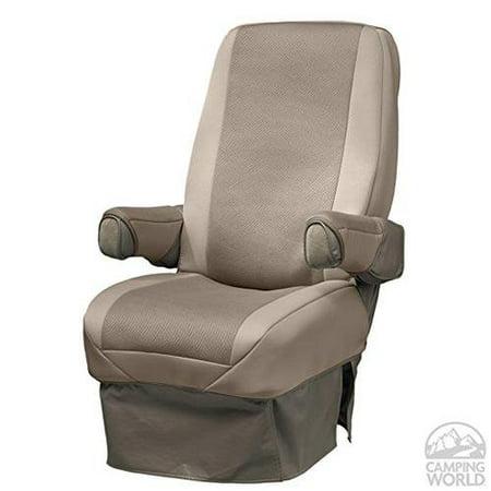 Covercraft Svr1001tn Seat Cover Walmart Com