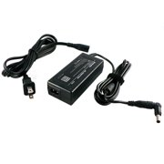 iTEKIRO 65WT4 AC Adapter Power Supply for Asus GT-AC5300 GT-AC9600 GT-AX11000 RT-AC87R RT-AC87U RT-AC88U RT-AC3200 RT-AC5300 Wireless AC2400 AC3100 AC3200 AC5300 AC9600 AX11000 Gaming Gigabit Router