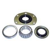 Crown Automotive 3150046K CAS3150046K BEARING & SEAL KIT (AMC 20)