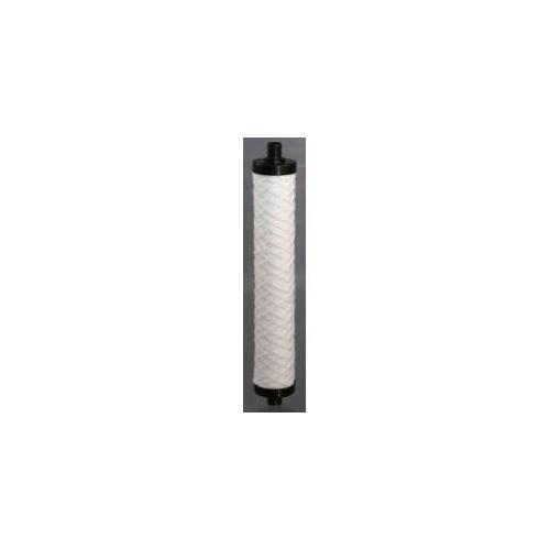 Hydrotech HYDROTECH-41400008 S-FS-02 Sediment Water Filter