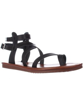 047771b58 Product Image seven dials womens sync split toe casual gladiator sandals
