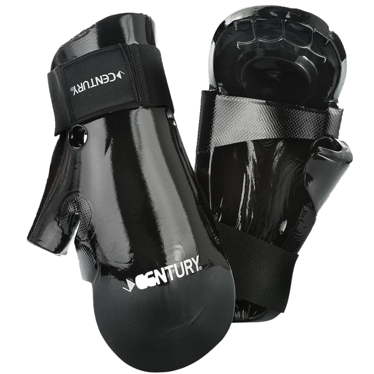 Century Sparring Gloves   Any Size Karate Taekwondo Martial Arts c1153