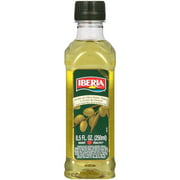 Iberia Extra Virgin Olive Oil & Sunflower Oil, 8.5 fl oz