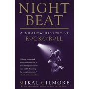 Night Beat : A Shadow of Rock & Roll