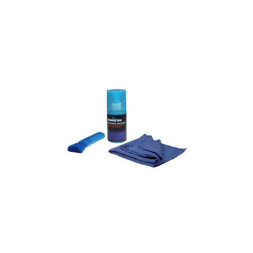 Manhattan 421027 LCD Cleaning Kit