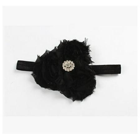 cd533bb7c69 Generic Imixcity Baby Girl s Hair Flowers Hairband Headwear - Walmart.com