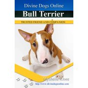 Bull Terrier - eBook