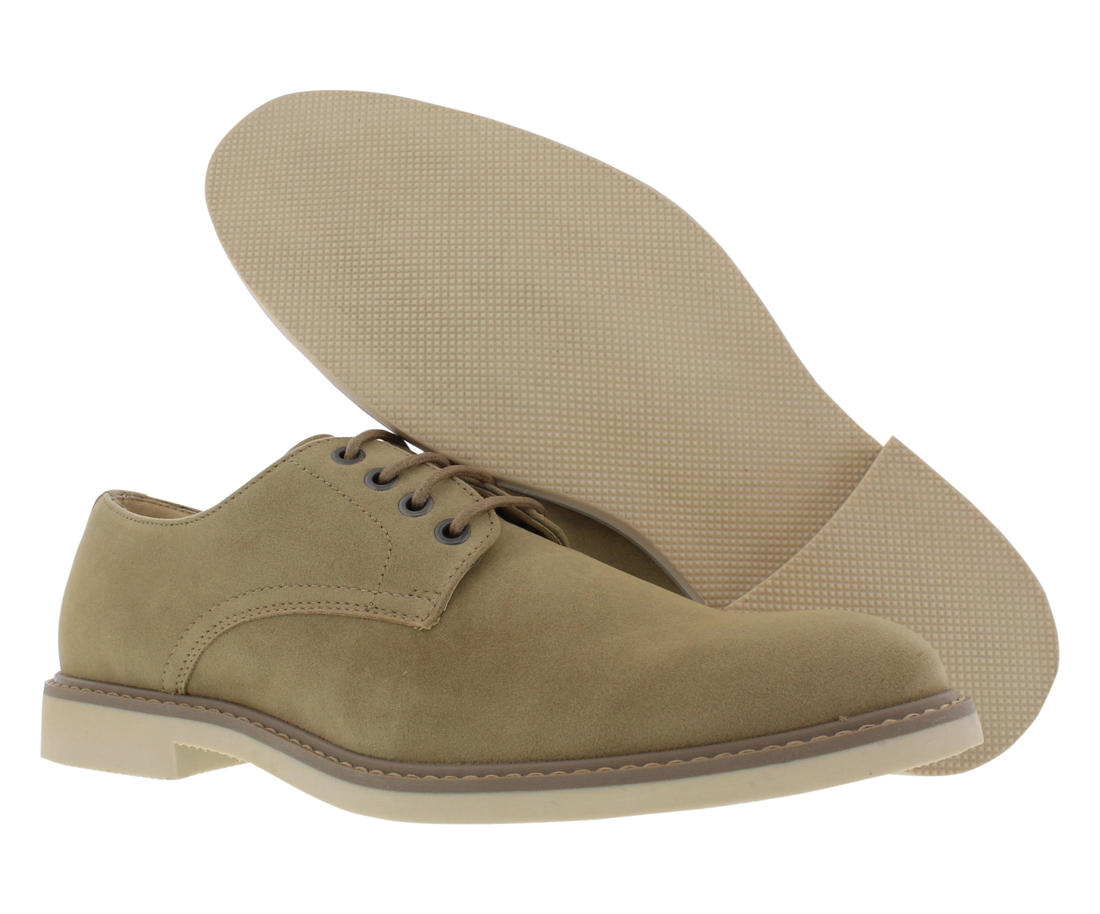 Todd Welsh Lace Up/Dress Mens Shoe