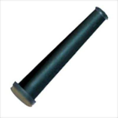 Replacement Power Tool Cord Strain Relief Rubber Grommet Boot for 12 ...