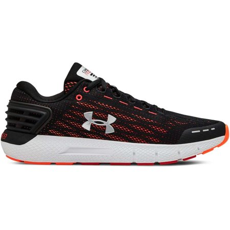 Under Armour Men's Athletic Charged Rogue Running Training Lace-Up Shoes