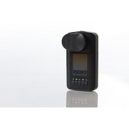 Camping Site Hidden Security Surveillance Spy Dvr Camera Mini Hd Video Camcorder