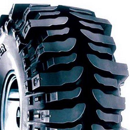 Super Swamper SSTB-120 37x13.00-15LT, TSL Bogger 15 Super Swamper Bogger Tire