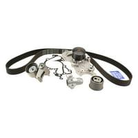 AISIN T-Belt Kit w/ Water Pump